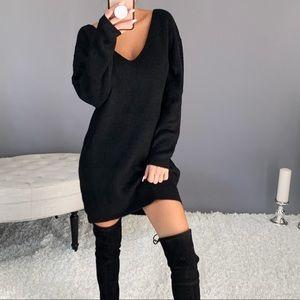 🆕ELLE in Black